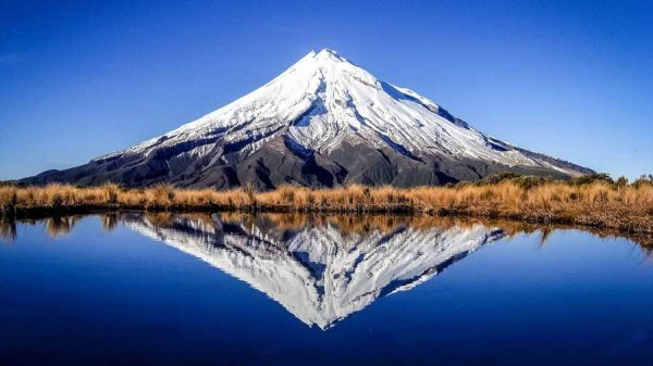 Airport transfers New Zealand